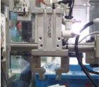 ロボットハンド設計